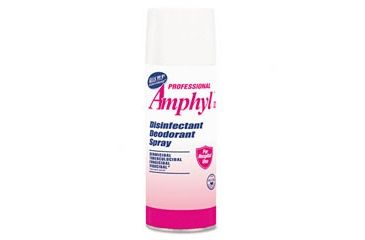 United Stationers Disinfectant Amphyl 13oz RAC08300EA, Unit EA