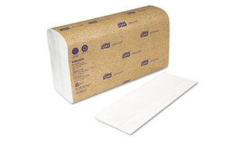 United Stationers Towel Interfold We Ct21 SCA101291, Unit CT