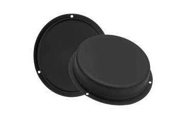 IR Headlight Filters
