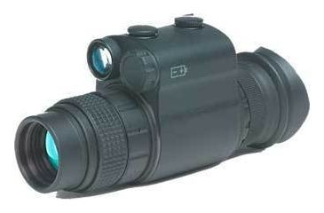 US Night Vision 121M G2 Monocular