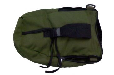 1-US NightVision Military Soft Case