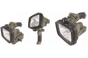 US Night Vision Profiler 2 Spotlight