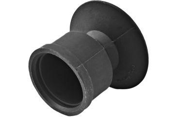 US NightVision Shuttered Eyeguard PVS-14/6015/USNV-14