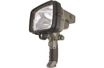U.S.NightVision Profiler II Spotlight