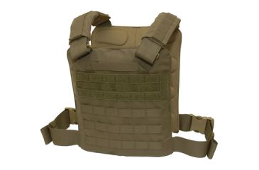 US Palm ASP-C MOLLE Plate Carrier With 2 Level IV Stand Alone Plates Ranger  sc 1 st  Optics Planet & US Palm ASP-C MOLLE Plate Carrier With 2 Level IV Stand Alone Plates ...