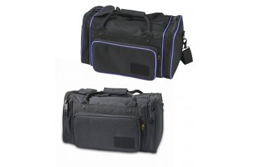 a51333b5822d US Peacekeeper Medium Range Bag