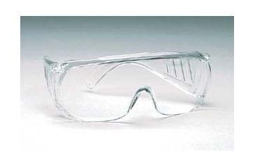 US Safety Eyewear Aspn Pro Clr Avp CS144 258F000B