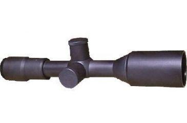 US Optics 10x ST-10 ERGO Riflescope