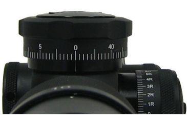 US Optics 1/2 MOA EREK Knob