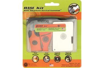 UST Base Kit WG0241