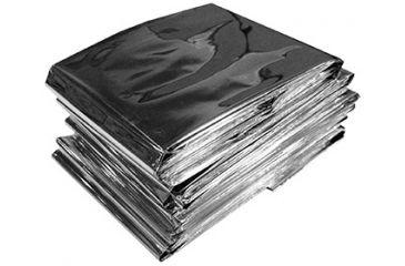 UST Emergency Blanket 20-310-012