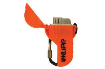1-UST Klipp Camp Lighter