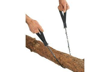 UST SaberCut Chain Saw 20-1WG0180