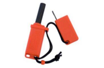 UST StrikeForce Firestarter, Black 20-900-0013-001