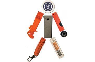 UST Survival Buddy Kit 20-712-01