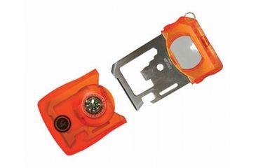UST Survival Card Tool, Orange 20-190-780-334