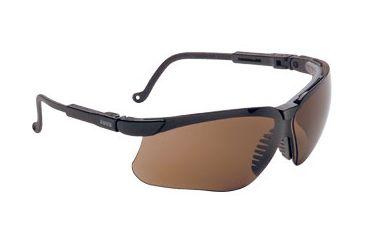 ad063af7106 Uvex Genesis Protective Eyewear