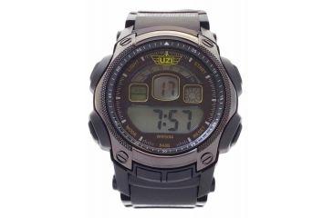 UZI Digital Sport, Black/Silver UZI-W-848