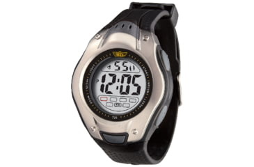 UZI Digital Sport Watch 12/24 Hr T - UZI-W-725