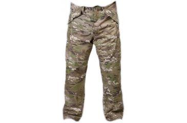 Valley Apparel APECS Trouser Multicam