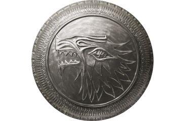Valyrian Steel Stark Infantry Shield VST6