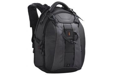 Vanguard Skyborne 45 Camera Bag, Black