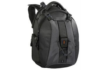 Vanguard Skyborne 48 Series Black Camera Bag