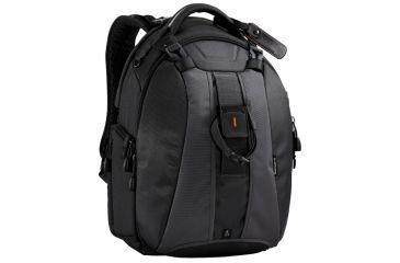 Vanguard Skyborne 51 Photo Camera Bag, Black