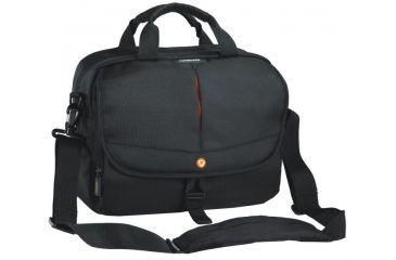 Vanguard 2GO 30 Messenger Bag, Black 2GO 30BK