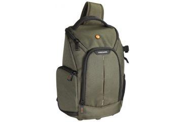 Vanguard 2GO 32 Sling Bag, Green 2GO 32GR