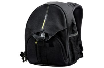 Vanguard BIIN 50 Camera Bag - Black