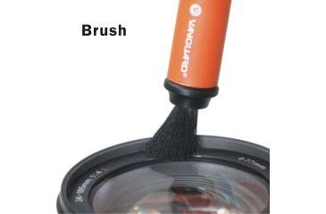 3-Vanguard CK2N1 Cleaning Kit