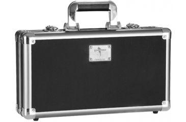 Vanguard Classic 30c Hard Gun Case 332701