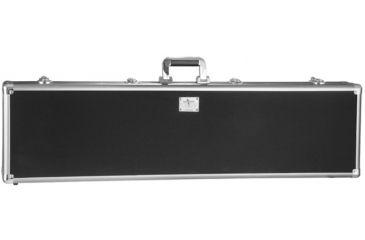 Vanguard Classic 60c Hard Gun Case 332732