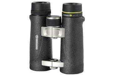 Vanguard Endeavor ED Series Binocular 8x42