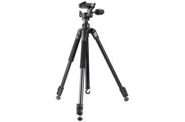 Vanguard Espod Plus 203 Aluminum Tripod with Pan Head 336525