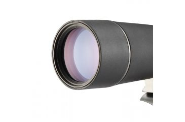 Vanguard High Plains 561 Spotting Scope