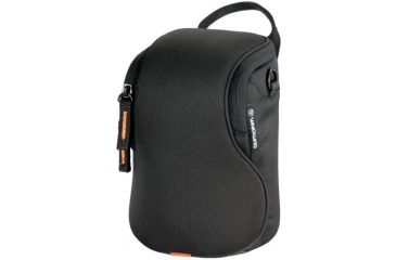 Vanguard ICS Lens 18 Photo Bag Carrying System 340089
