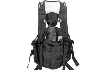 Vanguard ICS Vest Large Photo Gear System 340027