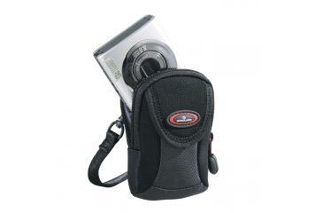 Vanguard Isa 6A Black Camera Pouch