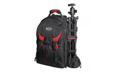 Vanguard Kenline i-Pro 58 Professional Photo Backpack
