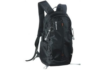 Vanguard Kinray Lite 45 Backpack, Black KINRAY LITE 45BK