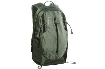 Vanguard Kinray Lite 48 Backpack, Green KINRAY LITE 48GR