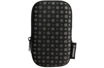 Vanguard Malmo Black Camera Bag 340591