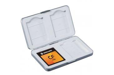 Vanguard MCC 11 Memory Card Case