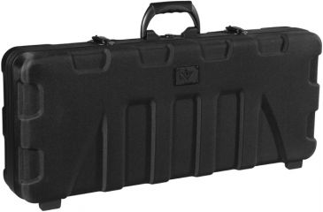 Vanguard Outback Hard Gun Case 52c 331568