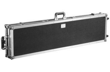 Vanguard Ranger 70w Gun Case 332923
