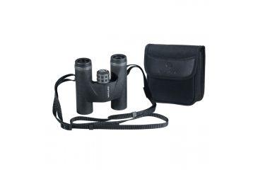 Vanguard SDT-8250P Binoculars