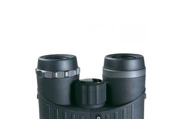 Vanguard Sereno 1042 Binoculars