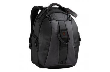 Vanguard Skyborne 49 Photo Backpack 340720